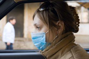 bizaree-natural-remedies-travel-illness